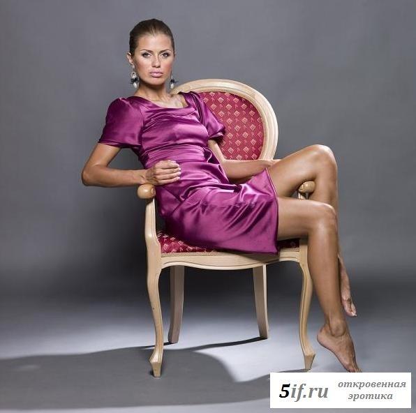 Виктория Боня из Дом 2 (10 фото)