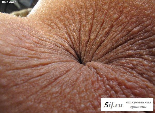 Развратная белокурая сучка показывает свои прелести
