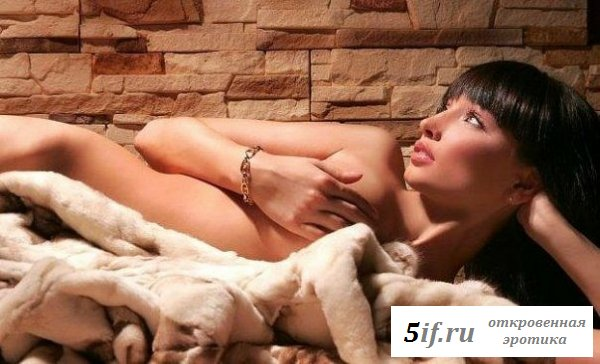 Стоит посмотреть на сиськи Анны Веремчук