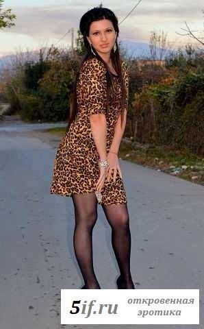Частные фотки грузинок с легкой эротикой