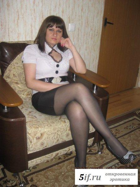 Вах-вах какие сексуальные грузинки