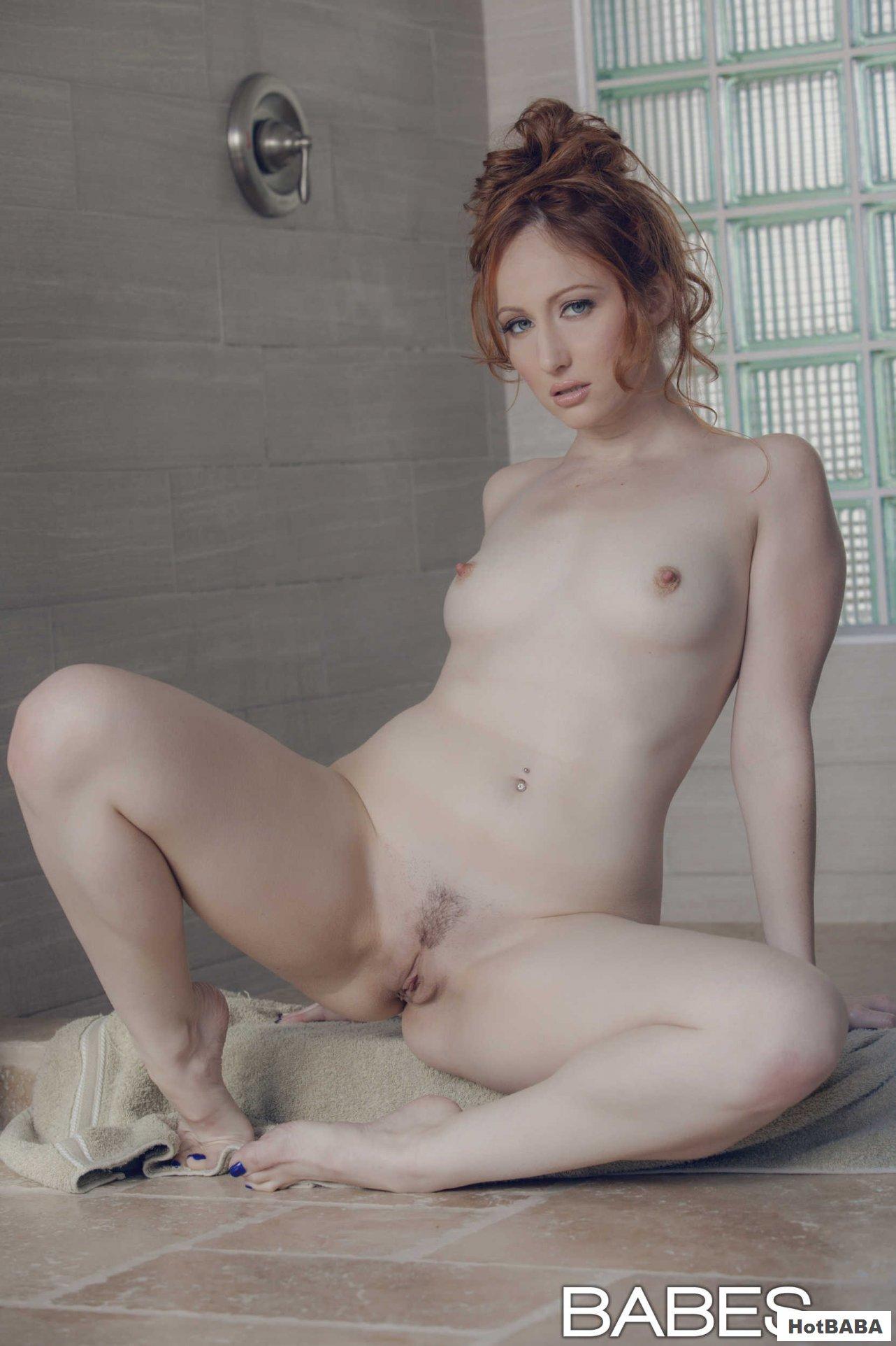 Crystal Clark Porn