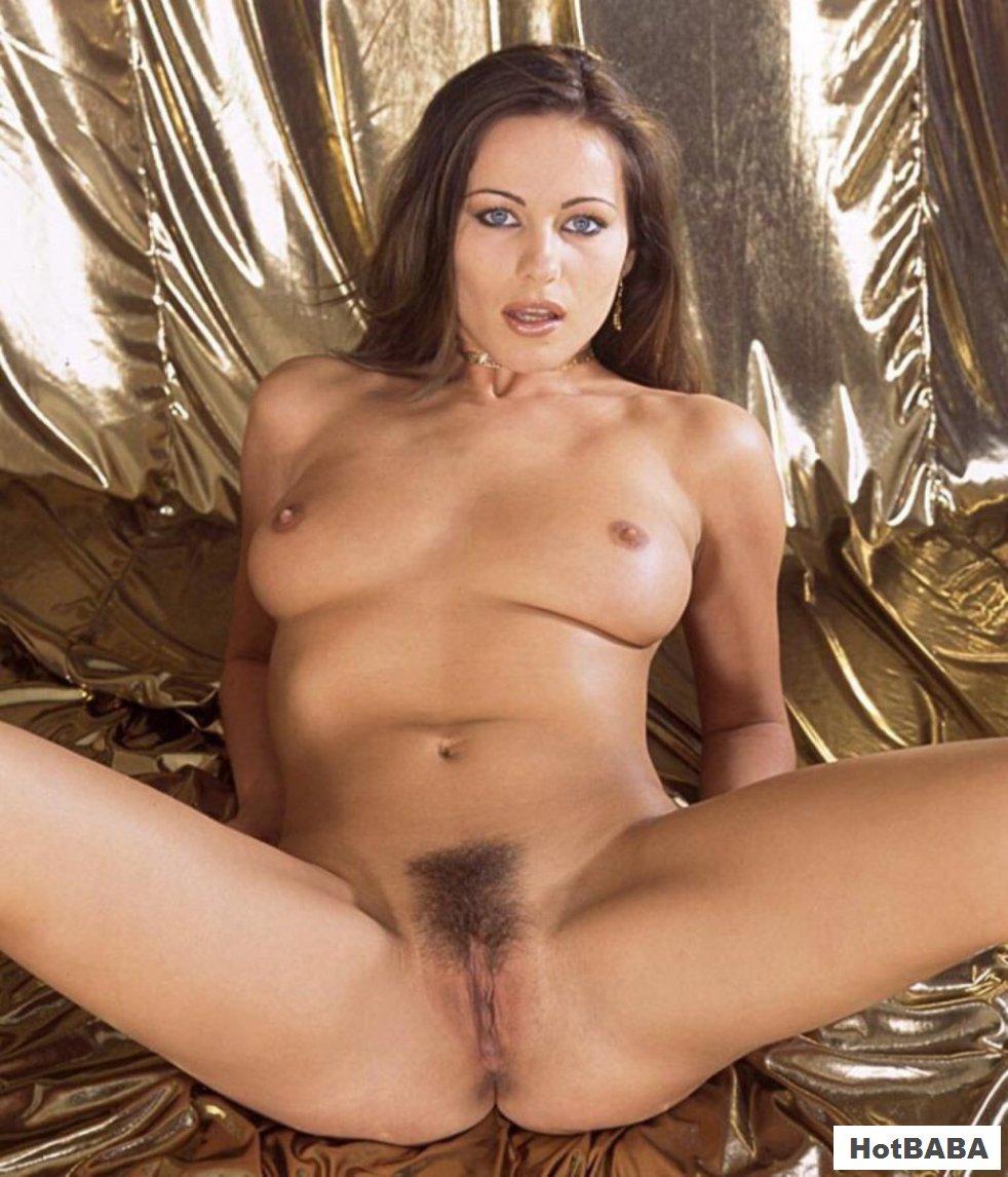 Kyla Cole Nude