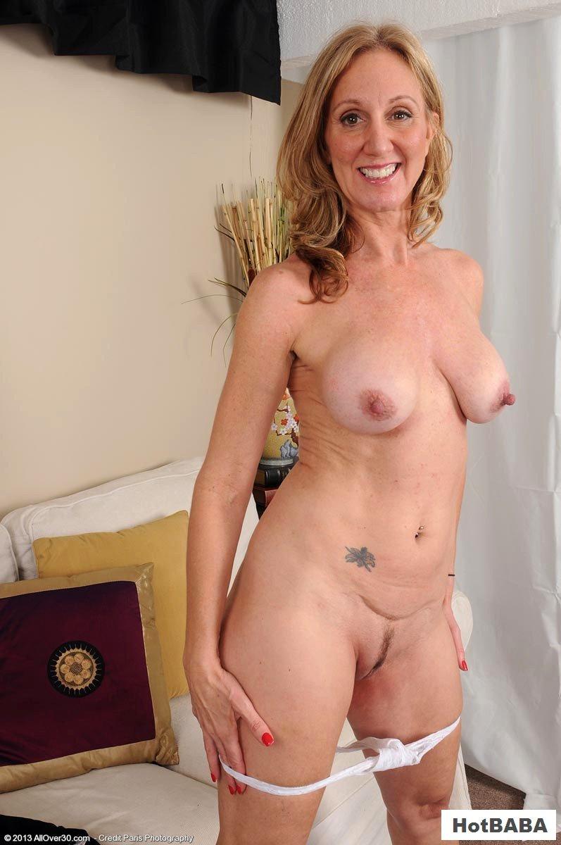 Jenna Covelli Nude