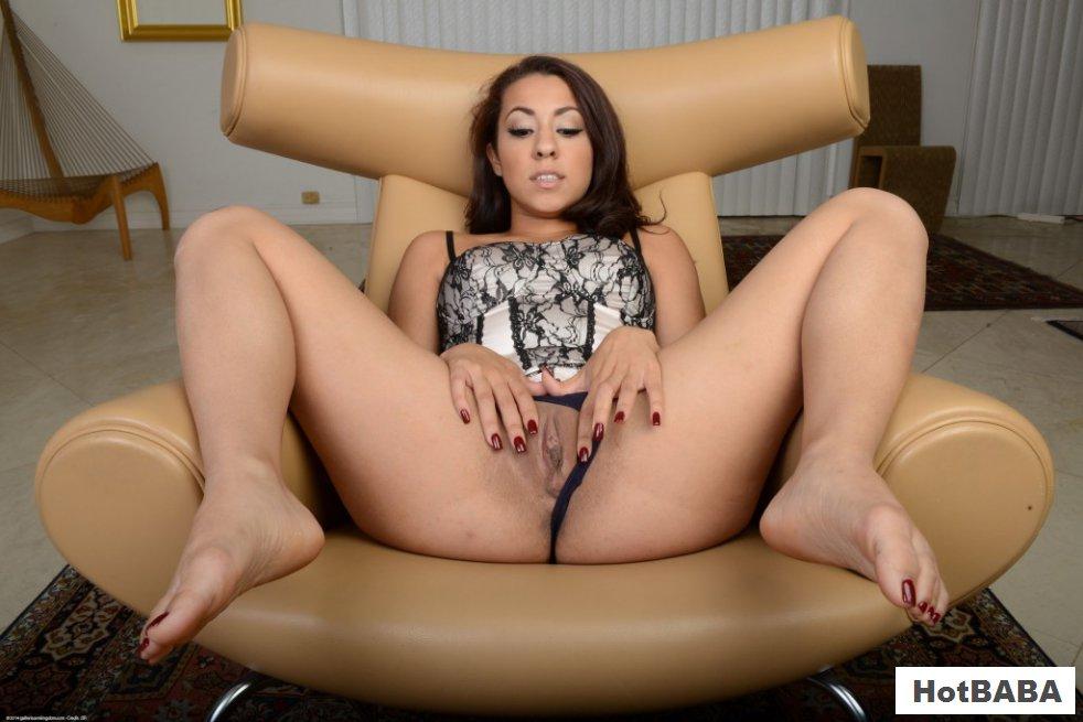 Sophia Torres Porn
